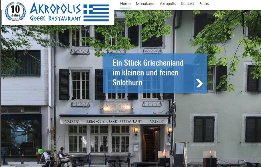 region-solothurn-tourismus029