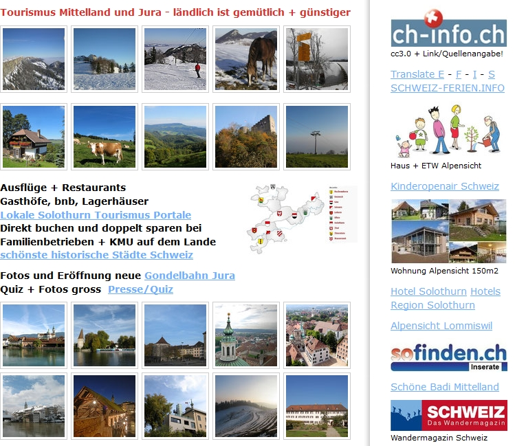 region-solothurn-tourismus024
