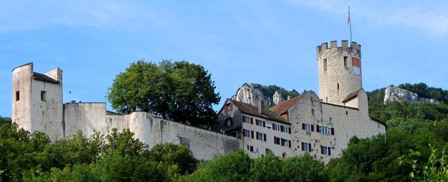 region solothurn tourismus093