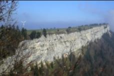 Gute Berggasthöfe Jura